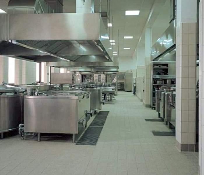 sisteme placari si fatade ceramice